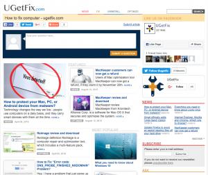 ugetfix-com