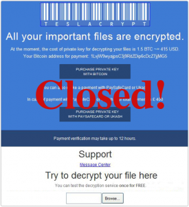 teslacrypt-closed