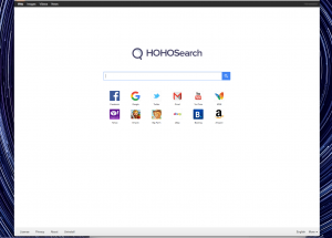 ScreenShot-of-hohosearch-virus