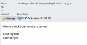 cerber-spam-example