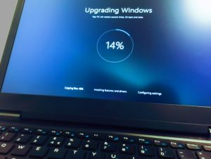 An-image-of-windows-10-upgrade