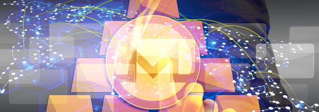 Malicious Monero Miners on a rise